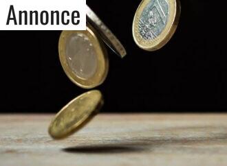 Er du boligejer, og ønsker du at spare penge? Så læs med her