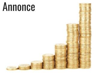 Spar penge, men gå ikke ned på luksus i hverdagen