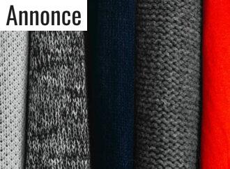 Stor udvikling i danske tøjmærker