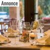 Gode råd: sådan skaber du en hyggelig atmosfære i restauranten