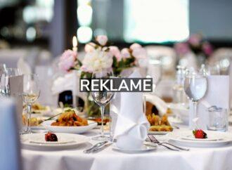 Gode råd til at få det perfekte bryllup