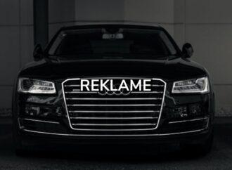 Hvorfor bør du lease en bil i stedet for at købe den?